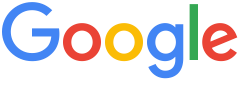 googlelogo color 120x44dp